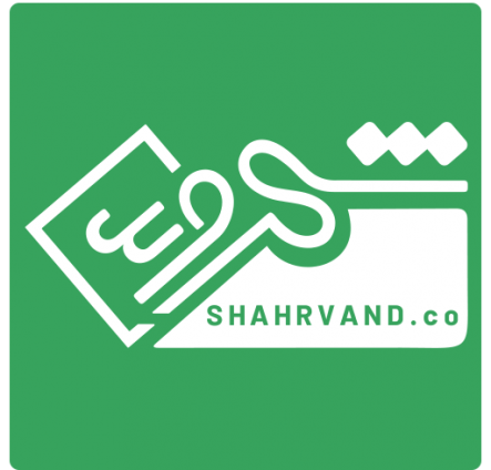 cropped-shahrvand-icon-2.png